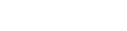 C.O CAR REPAIRS CAR AND LCV SPECIALIST TELEPHONE 0191 373 5880 MOBILE 07592 978 434